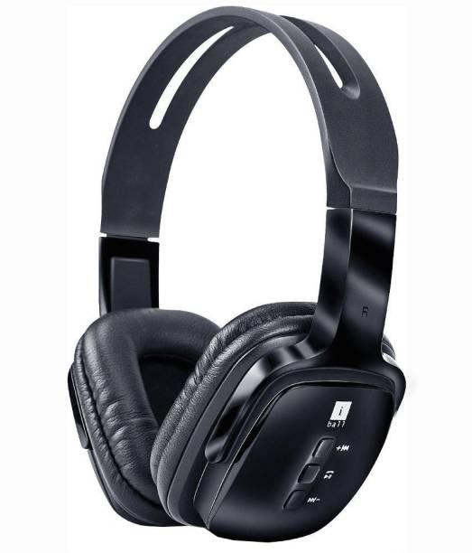 Mi Redmi Note 4 Headphones Buy Mi Redmi Note 4 Headphones Online