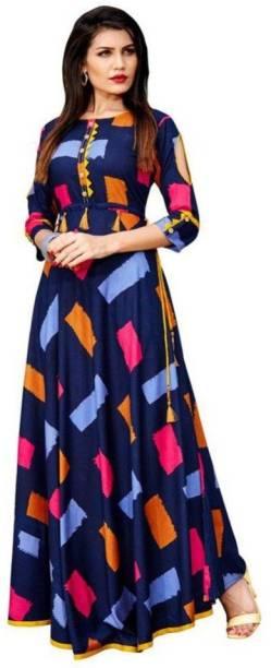 a61871381f0 Bajirao Mastani Dress - Buy Bajirao Mastani Suit online at best ...