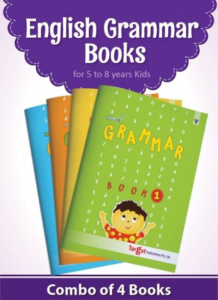 Target Publications Books - Buy Target Publications Books Online at