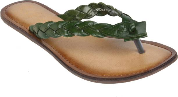 33a6e446e88928 Catwalk Sandals - Buy Catwalk Sandals online at Best Prices in India ...