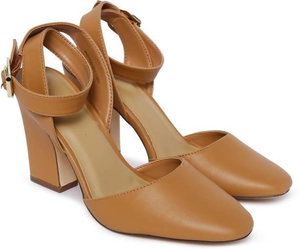 09def8a9e Allen Solly Womens Footwear - Buy Allen Solly Womens Footwear Online ...