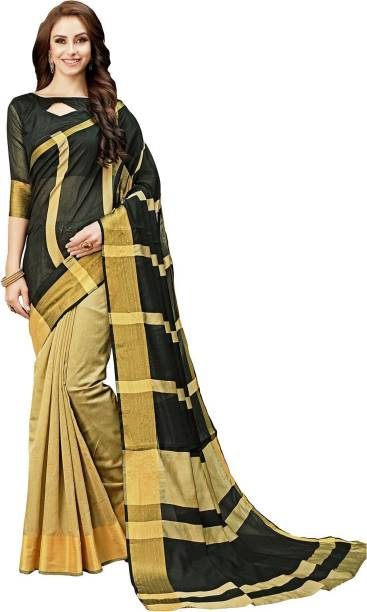 af61bb30cc Black Silk Sarees - Buy Black Silk Sarees online at Best Prices in ...