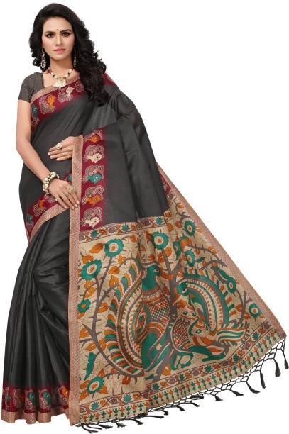 dabee5bb94 Saree Exotica Sarees - Buy Saree Exotica Sarees Online at Best ...