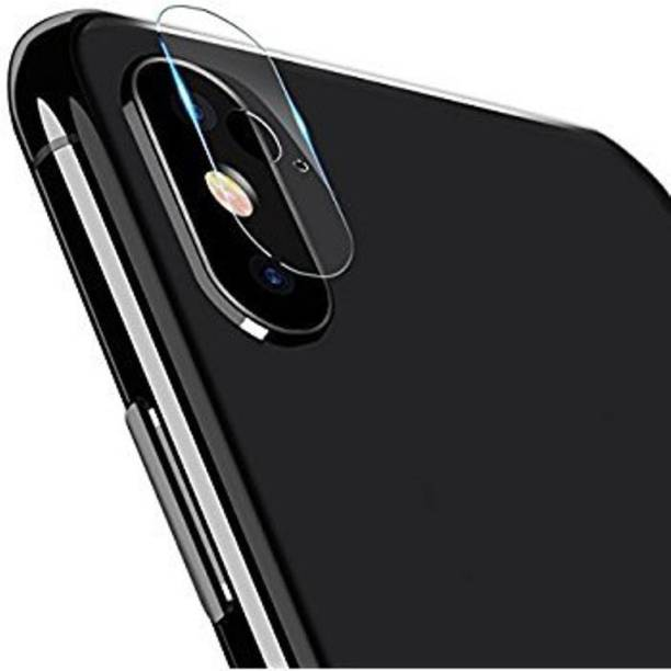 official photos a442e 89ece Buy iPhone X screen guards, tampered glasses at Best Price Online in ...