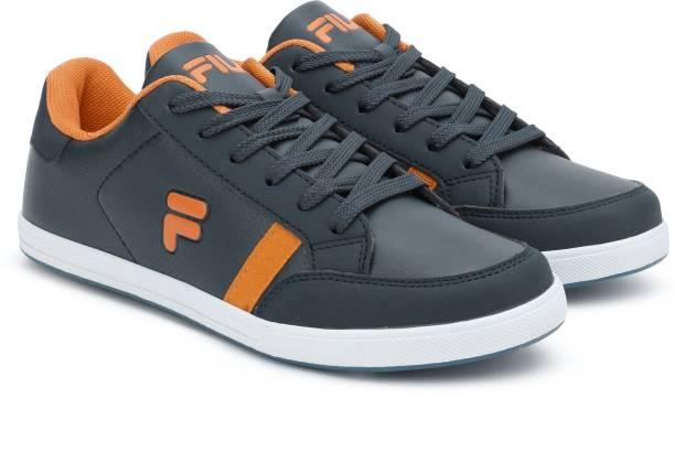 Online India Best In Prices Buy Sneakers At Fila PxwqRpnq