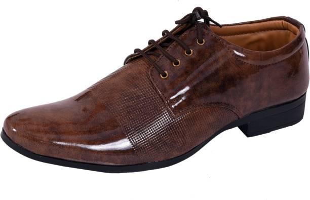 40c332639a8 Deekada Mens Footwear - Buy Deekada Mens Footwear Online at Best ...