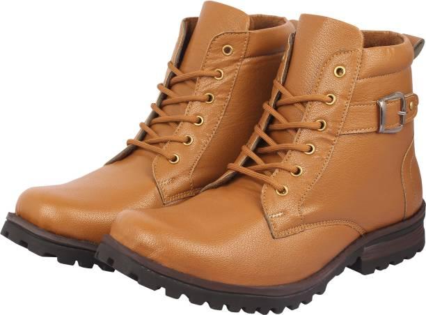 Bjos Mens Footwear Buy Bjos Mens Footwear Online At Best Prices In