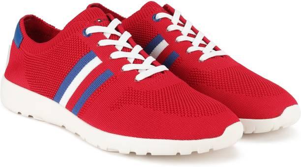 7508edaf0 Tommy Hilfiger Footwear - Buy Tommy Hilfiger Footwear Online at Best ...