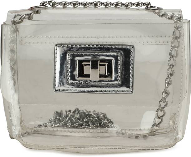 1f03b0a2702 Steve Madden Handbags Clutches - Buy Steve Madden Handbags Clutches ...