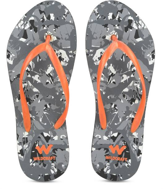 bf82350695288d Wildcraft Slippers Flip Flops - Buy Wildcraft Slippers Flip Flops ...