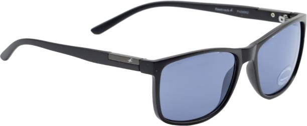 5a4d75e3189 Fastrack Sunglasses - Buy Fastrack Sunglasses for Men   Women Online ...
