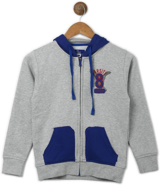 1b933eb33cdc 612 League Kids Clothing - Buy 612 League Kids Clothing Online at ...