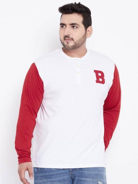 a53d17db15dea Bigbanana Tshirts - Buy Bigbanana Tshirts Online at Best Prices In ...