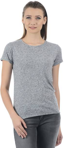 6e701fbe Jeans And Tops - Buy Jeans And Tops online at Best Prices in India ...