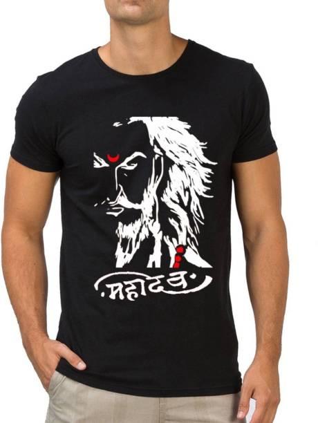 da7e91732 Attitude Start Of Fashion Tshirts - Buy Attitude Start Of Fashion ...
