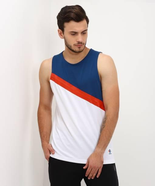 9d9c029220e334 Reebok Classics Tshirts - Buy Reebok Classics Tshirts Online at Best ...