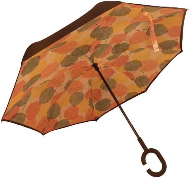 649ea6b99 Umbrellas - Buy Umbrellas Online at Best Prices In India | Flipkart.com