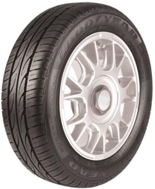Car Tyres - Buy Branded Car Tyres Online at Best Prices In