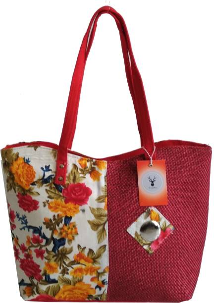 School Bags - Buy Schools Bags for Girls, Boys, Kids Online