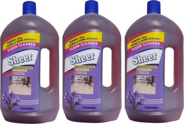 Bathroom Floor Cleaners - Buy Bathroom Floor Cleaners Online