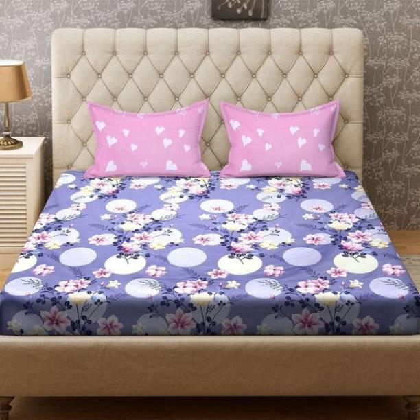 321c120f38 Signature Bedsheets - Buy Signature Bedsheets Online at Best Prices ...