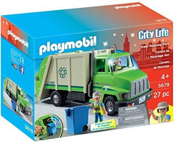 Playmobil Toys Buy Playmobil Toys Online At Best Prices In India