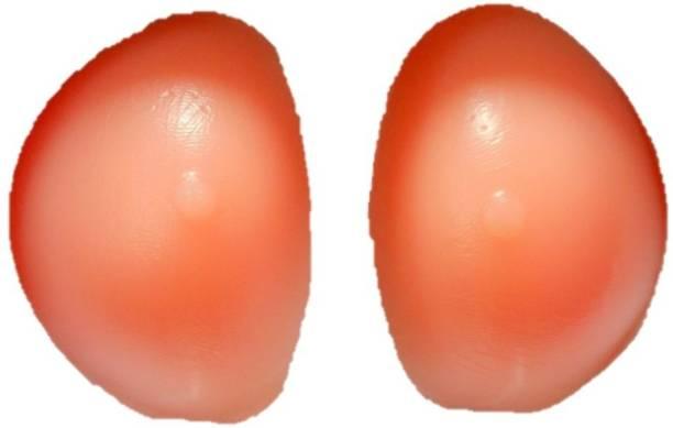 77aab177c3 Bra Pads Bra Pads Petals - Buy Bra Pads Bra Pads Petals Online at ...