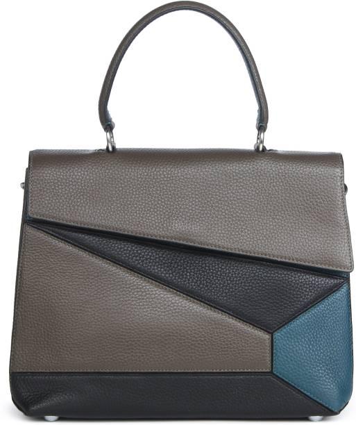 32c40d776 Da Milano Handbags - Buy Da Milano Handbags Online at Best Prices In ...