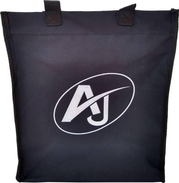 Aj Bags Wallets Belts - Buy Aj Bags Wallets Belts Online at Best ... 7a2240920a