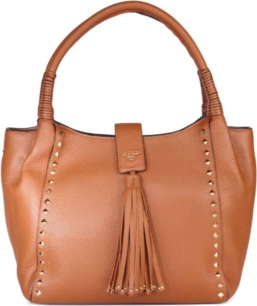 e2fd480a2 Da Milano Bags Wallets Belts - Buy Da Milano Bags Wallets Belts ...
