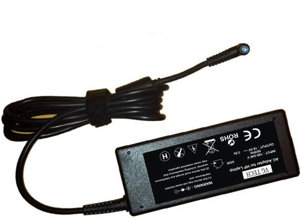 VGTECH 450 G3 65 W Adapter