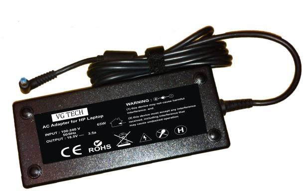 VGTECH 348 G 65 W Adapter