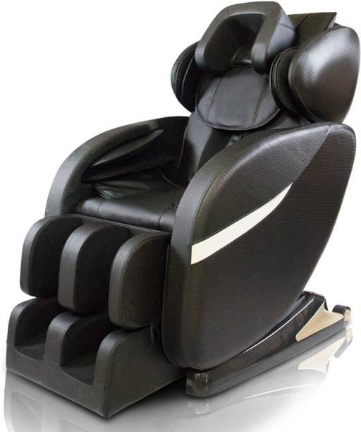 oxyeasy 3D Massage Chair