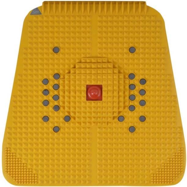c653ffa9f6c96 Importikah S T-409 Acupressure Power Relief   Body Stress Magnetic Dots    Pyramids Massager