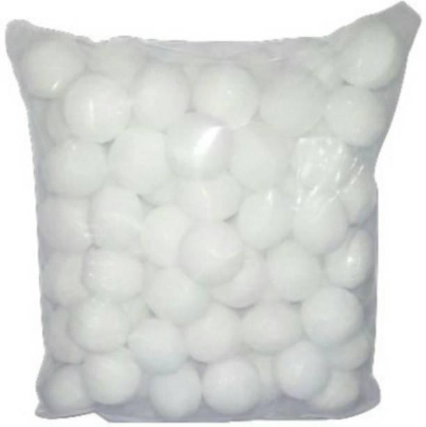 Naphthalene Balls - Buy Naphthalene Balls Online at Best