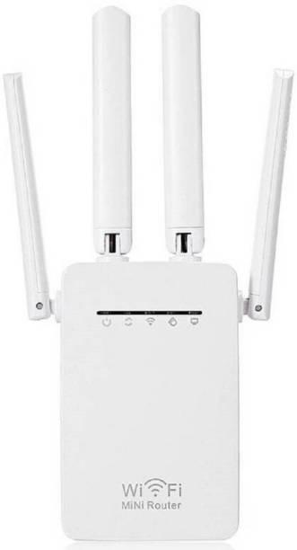 Dbc Onu Router