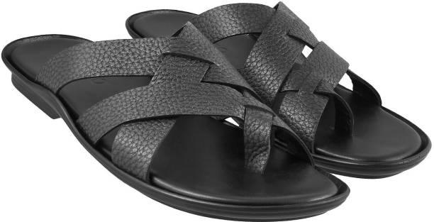 f5ba7ab07f0 Metro Footwear - Buy Metro Footwear Online at Best Prices in India ...