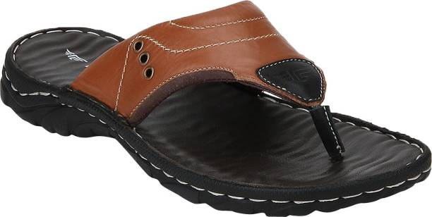 224bbc78c4e Sandals and Floaters - Buy Sandals and Floaters Online at India s ...