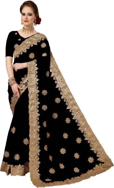 579f9d7ed9a147 Transparent Sarees - Buy Transparent Sarees online at Best Prices in ...