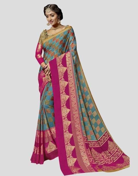 4965aa19b6 Online Shopping India   Buy Mobiles, Electronics, Appliances ...