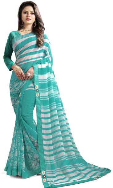 81a07d0e91 Jaanvi Fashion Sarees - Buy Jaanvi Fashion Sarees Online at Best ...