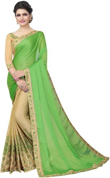 6d83a36eb8b Half Saree - Half Sarees Designs online at best prices - Flipkart.com