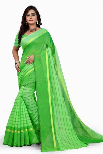 d75e6cc83a Pavitra Fashion Sarees - Buy Pavitra Fashion Sarees Online at Best ...