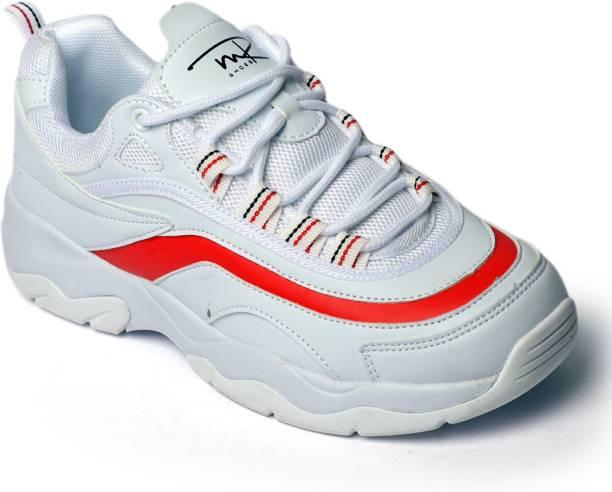 885fee2a9efe4 Mr Shoes Footwear - Buy Mr Shoes Footwear Online at Best Prices in ...