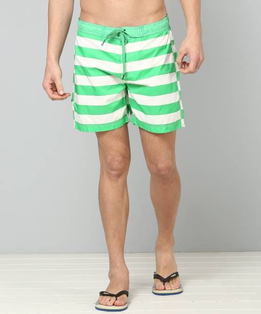 86794af66a Beach Shorts Mens Clothing - Buy Beach Shorts Mens Clothing Online ...