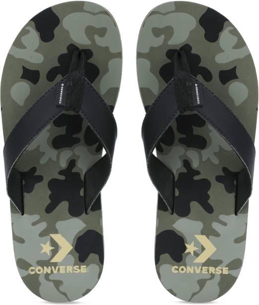 ce8340ff0a4fdf Converse Slippers Flip Flops - Buy Converse Slippers Flip Flops ...