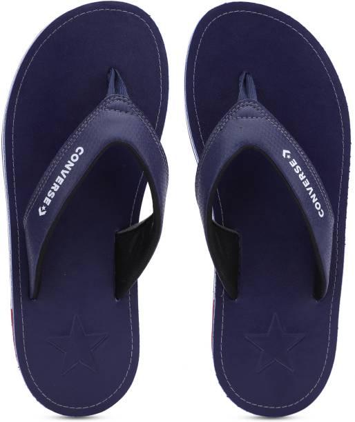c73c29fe8ab Converse Slippers Flip Flops - Buy Converse Slippers Flip Flops ...