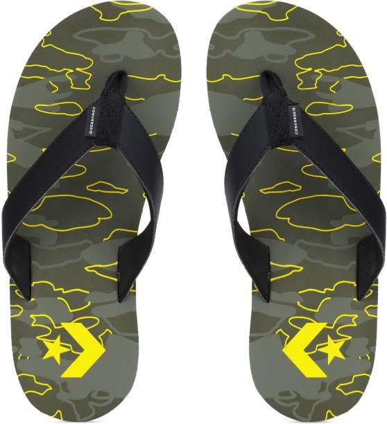 796117ecf25f Converse Slippers Flip Flops - Buy Converse Slippers Flip Flops ...