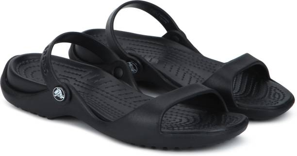 40f491c1b87f Crocs For Men - Buy Crocs Shoes