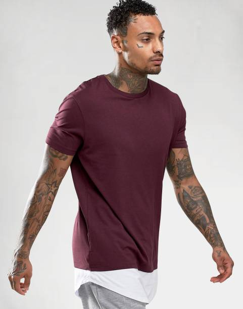 e1e0897fc2fc Patola Tshirts - Buy Patola Tshirts Online at Best Prices In India ...